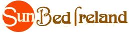 Sunbed Ireland logo