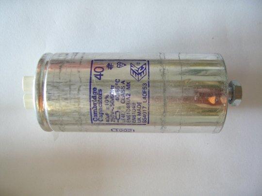 40-uf-capacitor