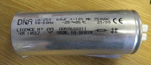 60-uf-capacitor