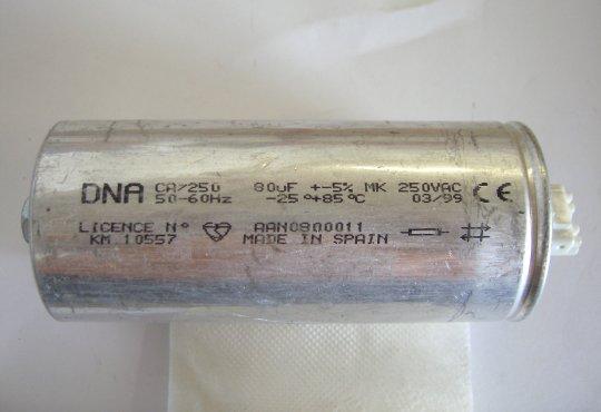 80-uf-capacitor