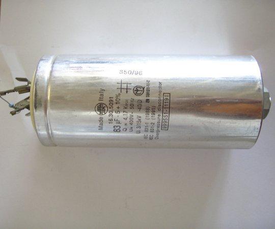 83-uf-capacitor