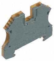 weidmuller-10mm-terminal