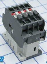 abb-contactor-type-1