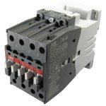 abb-contactor-type-2