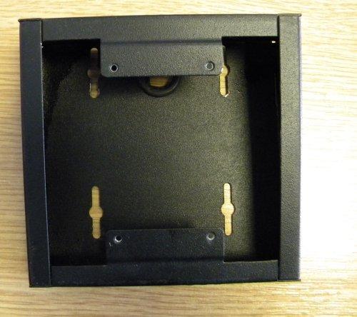 t-max-slave-back-box