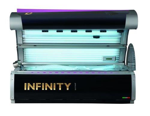 q-med-infinity
