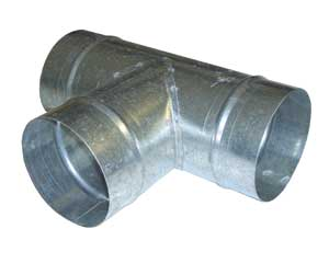 galvanised-ducting-tee-piece-250-mm
