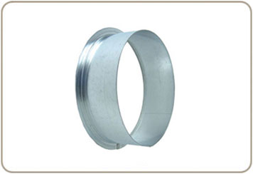 galvanised-ducting-flange-ring-250-mm