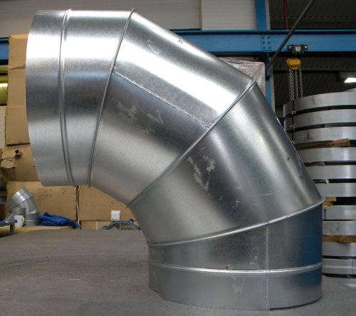 galvanised-ducting-90-degree-bend-300-mm
