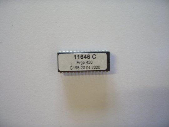 ergoline-450-eprom