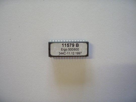 ergoline-500-600-utp-eprom