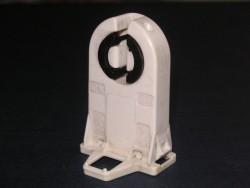 lampholder-type-4
