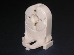 lampholder-type-5