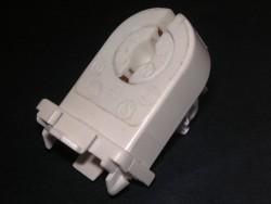 lampholder-type-8
