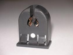 lampholder-type-9