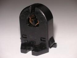 lampholder-type-10