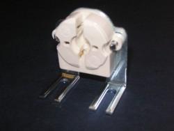 lampholder-type-11