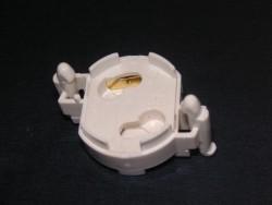 lampholder-type-12