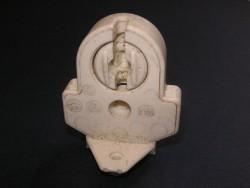lampholder-type-14