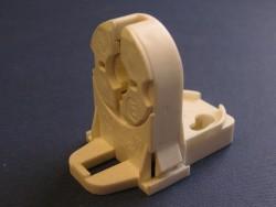 lampholder-type-15