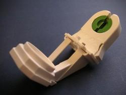 lampholder-type-20