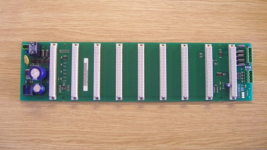 ergoline-pc-board-part-no-12215
