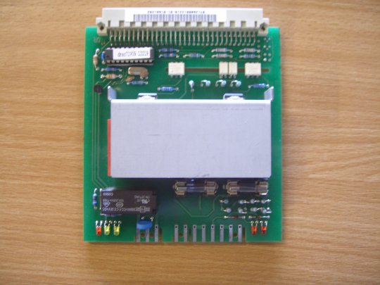 ergoline-pc-board-part-no-12219