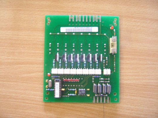 ergoline-pc-board-part-no-12242