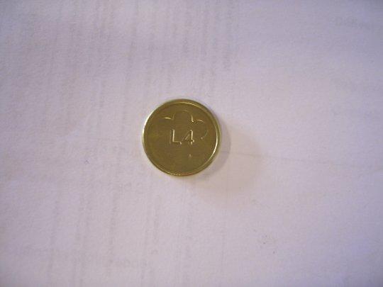 l4-token