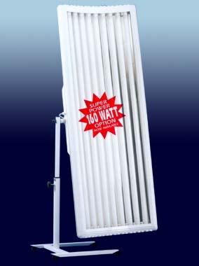 elite-9-tube-foldaway-160watt-uva