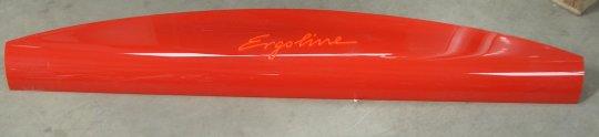 ergoline-600-canopy-lip