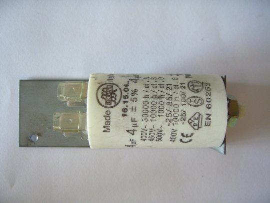 4-uf-capacitor