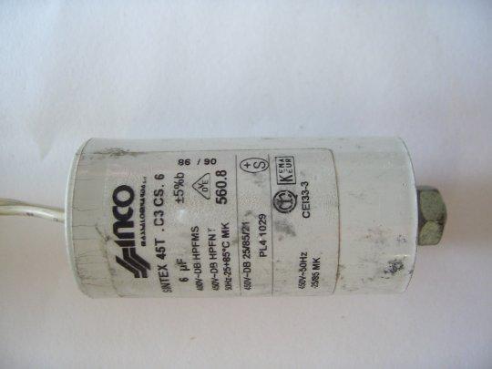 6-uf-capacitor