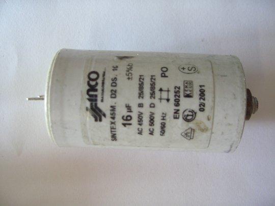 16-uf-capacitor